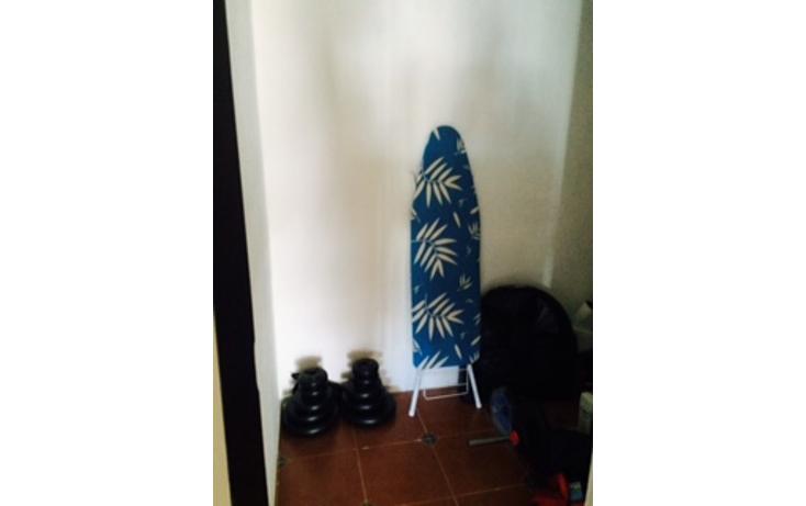 Foto de casa en venta en  , francisco de montejo, m?rida, yucat?n, 1777048 No. 12