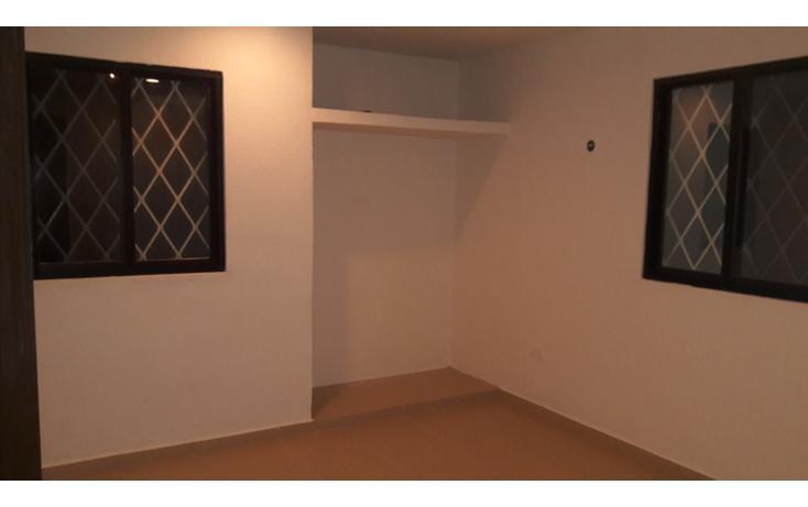 Foto de casa en venta en, francisco de montejo, mérida, yucatán, 1778350 no 04