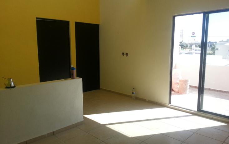Foto de casa en venta en  , francisco de montejo, mérida, yucatán, 1778350 No. 05