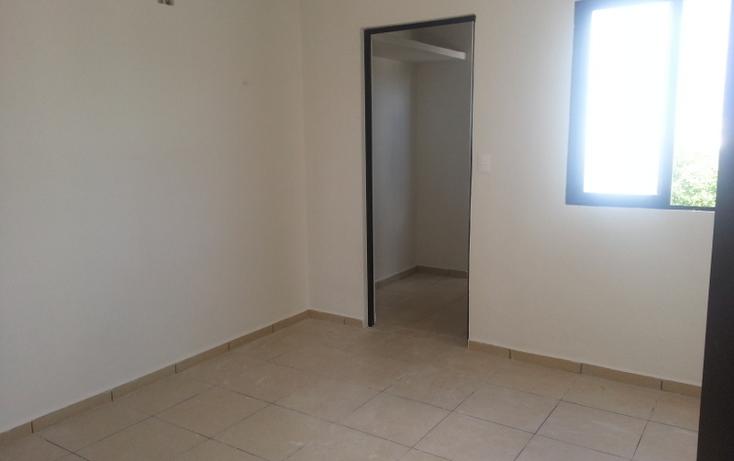 Foto de casa en venta en  , francisco de montejo, mérida, yucatán, 1778350 No. 06