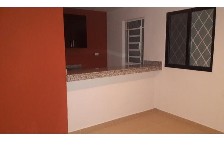 Foto de casa en venta en  , francisco de montejo, mérida, yucatán, 1778350 No. 08
