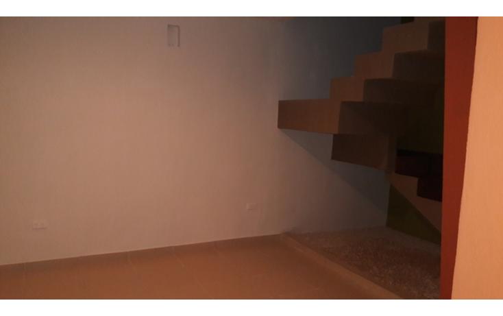 Foto de casa en venta en  , francisco de montejo, mérida, yucatán, 1778350 No. 09