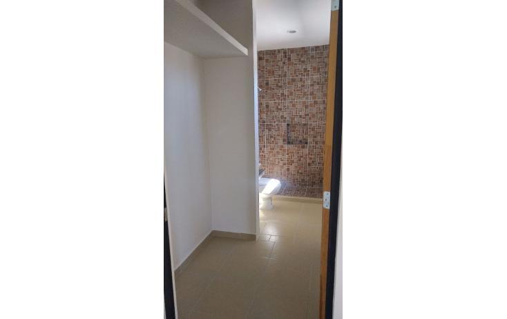Foto de casa en venta en, francisco de montejo, mérida, yucatán, 1778350 no 10