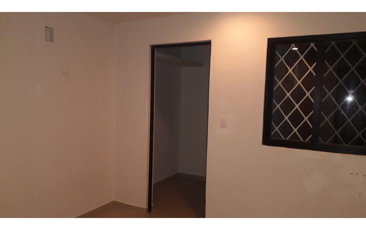 Foto de casa en venta en  , francisco de montejo, mérida, yucatán, 1778350 No. 12