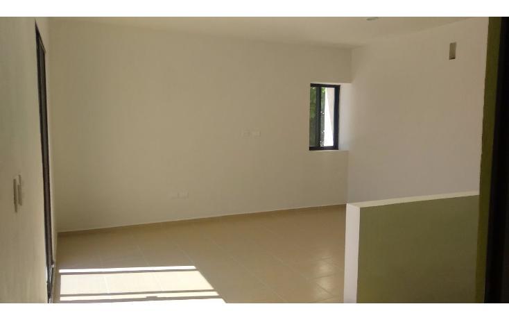 Foto de casa en venta en, francisco de montejo, mérida, yucatán, 1778350 no 13