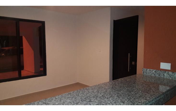 Foto de casa en venta en  , francisco de montejo, mérida, yucatán, 1778350 No. 14