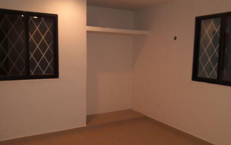 Foto de casa en venta en, francisco de montejo, mérida, yucatán, 1778350 no 15