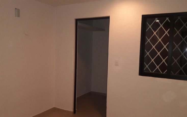 Foto de casa en venta en, francisco de montejo, mérida, yucatán, 1778350 no 16