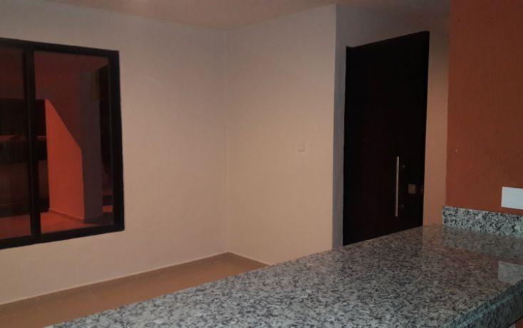 Foto de casa en venta en, francisco de montejo, mérida, yucatán, 1778350 no 18