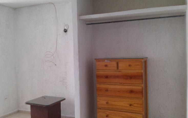 Foto de departamento en renta en, francisco de montejo, mérida, yucatán, 1790378 no 01
