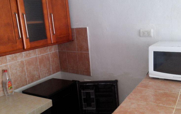 Foto de departamento en renta en, francisco de montejo, mérida, yucatán, 1790378 no 05