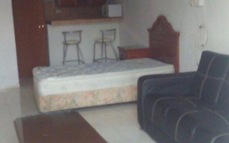 Foto de departamento en renta en, francisco de montejo, mérida, yucatán, 1790496 no 01