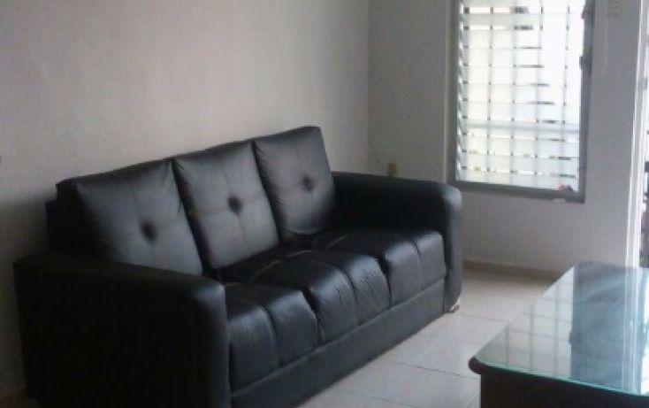 Foto de departamento en renta en, francisco de montejo, mérida, yucatán, 1790496 no 02