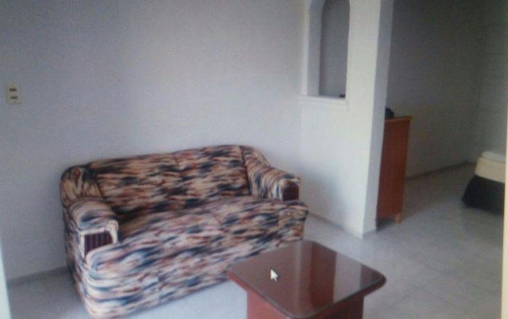 Foto de departamento en renta en, francisco de montejo, mérida, yucatán, 1790496 no 03