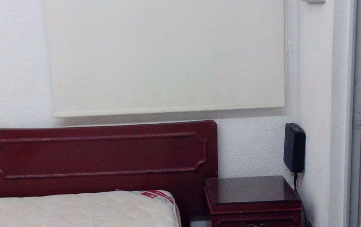 Foto de departamento en renta en, francisco de montejo, mérida, yucatán, 1790496 no 05