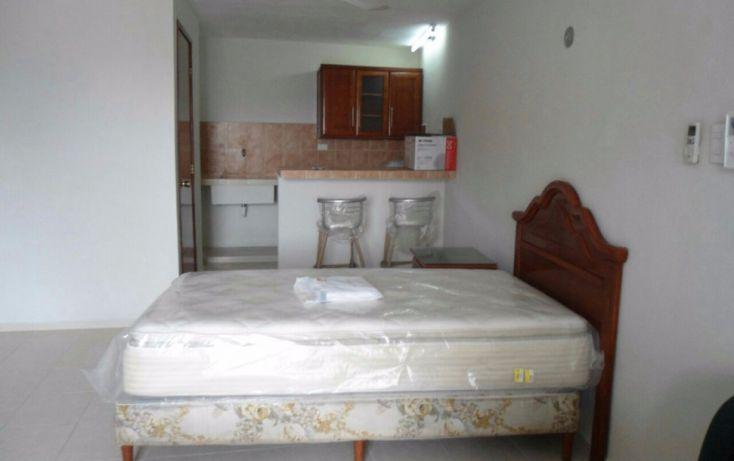 Foto de departamento en renta en, francisco de montejo, mérida, yucatán, 1790496 no 14