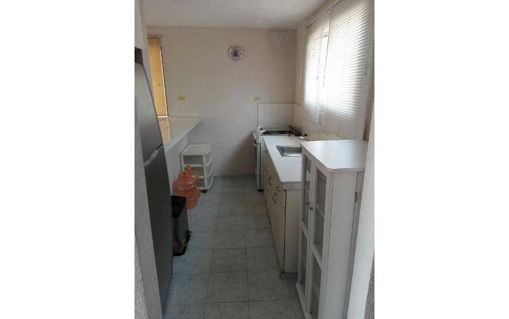 Foto de casa en renta en  , francisco de montejo, m?rida, yucat?n, 1813518 No. 07