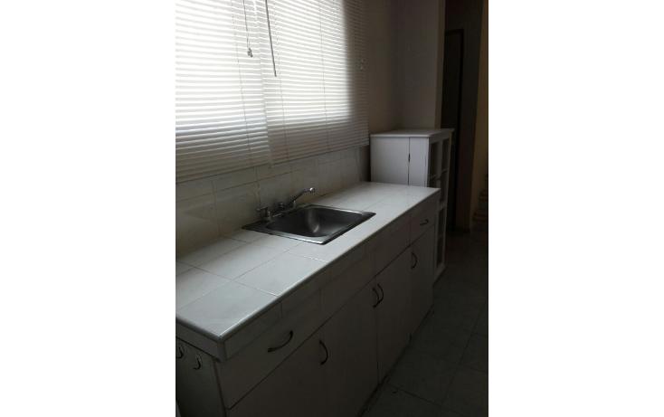Foto de casa en renta en  , francisco de montejo, m?rida, yucat?n, 1813518 No. 12