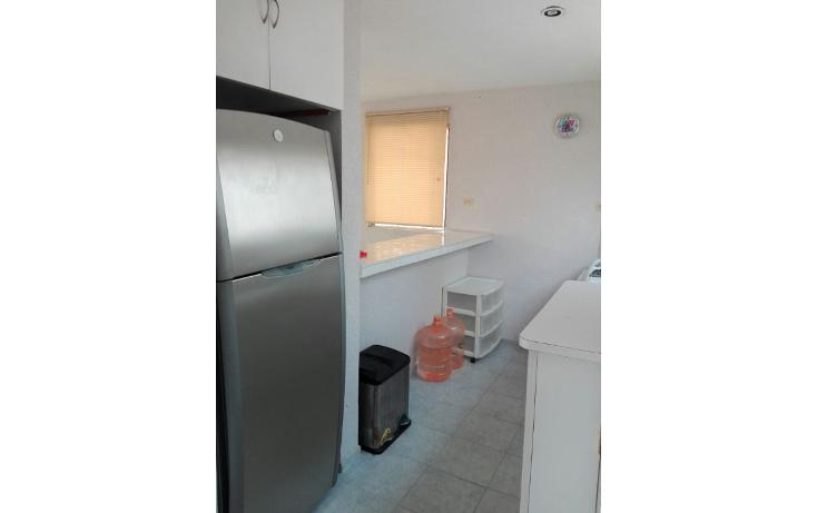 Foto de casa en renta en  , francisco de montejo, m?rida, yucat?n, 1813518 No. 13