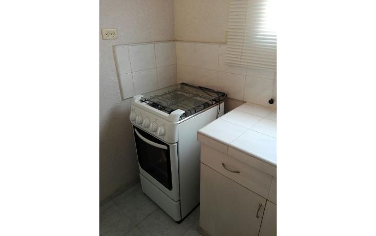 Foto de casa en renta en  , francisco de montejo, m?rida, yucat?n, 1813518 No. 14