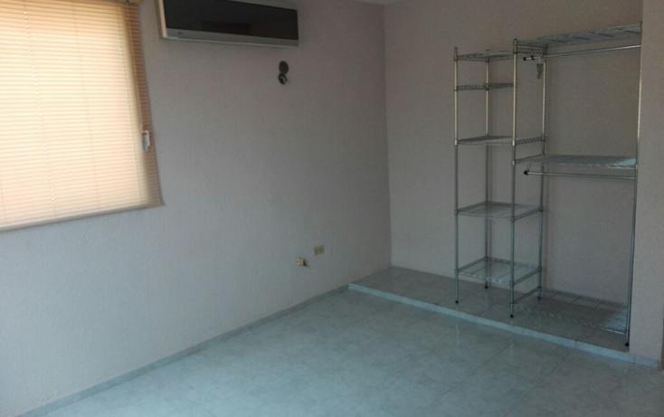 Foto de casa en renta en  , francisco de montejo, m?rida, yucat?n, 1813518 No. 19