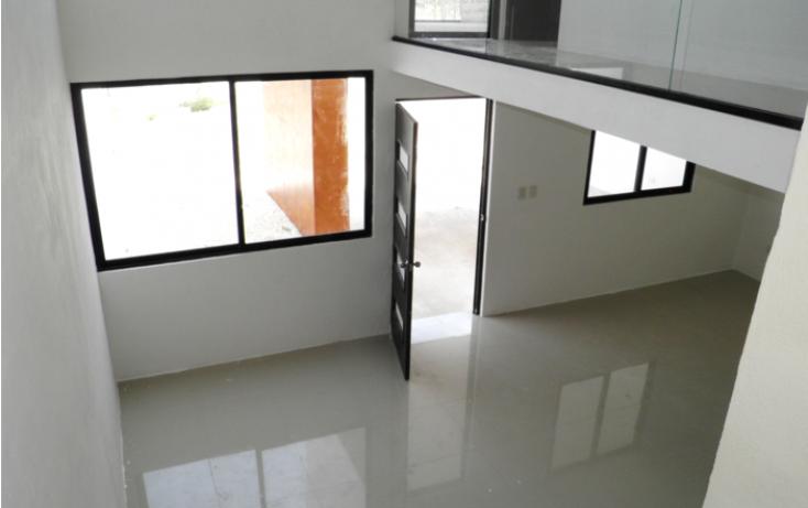 Foto de casa en venta en, francisco de montejo, mérida, yucatán, 1821344 no 02