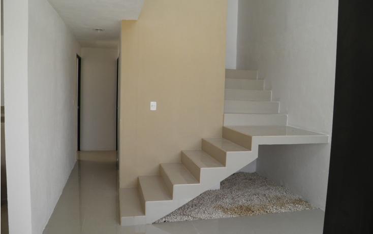 Foto de casa en venta en, francisco de montejo, mérida, yucatán, 1821344 no 04