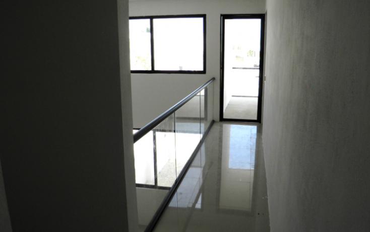 Foto de casa en venta en, francisco de montejo, mérida, yucatán, 1821344 no 05