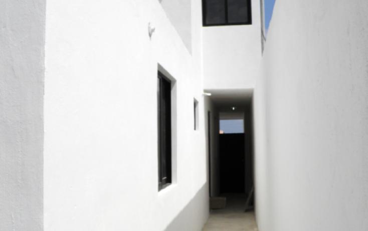 Foto de casa en venta en, francisco de montejo, mérida, yucatán, 1821344 no 06