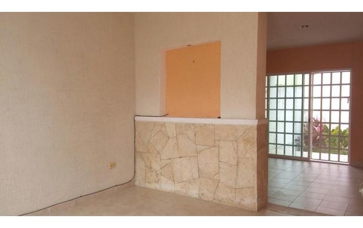 Foto de casa en renta en  , francisco de montejo, mérida, yucatán, 1849168 No. 02