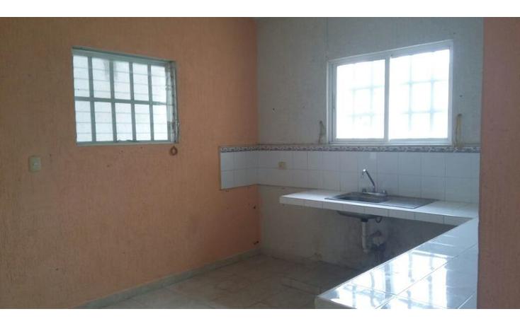 Foto de casa en renta en  , francisco de montejo, mérida, yucatán, 1849168 No. 03