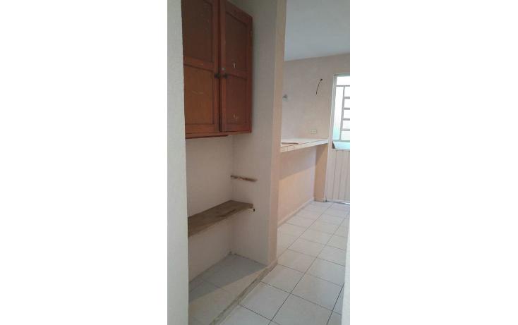 Foto de casa en renta en  , francisco de montejo, mérida, yucatán, 1852790 No. 02