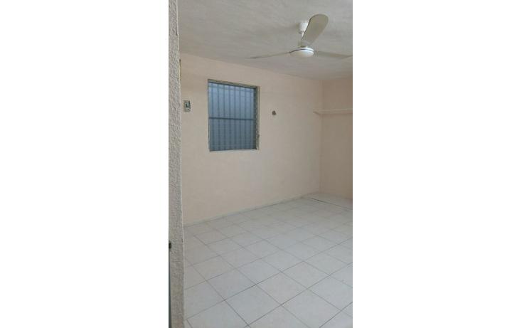 Foto de casa en renta en  , francisco de montejo, mérida, yucatán, 1852790 No. 03