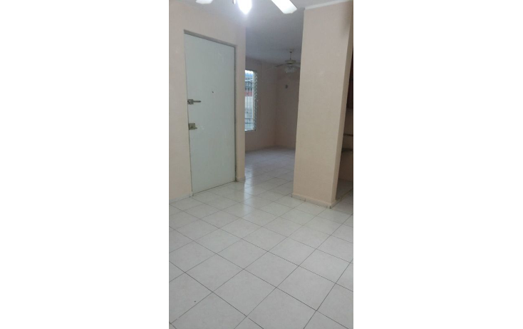 Foto de casa en renta en  , francisco de montejo, mérida, yucatán, 1852790 No. 07