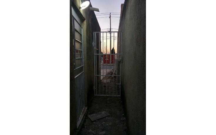 Foto de casa en renta en  , francisco de montejo, mérida, yucatán, 1852790 No. 08