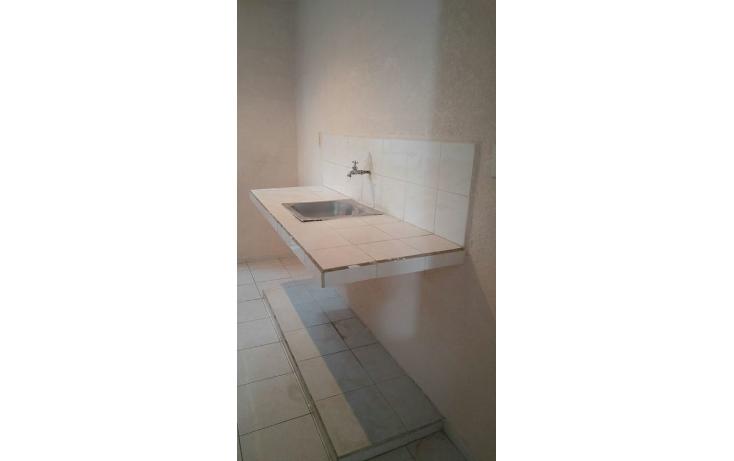Foto de casa en renta en  , francisco de montejo, mérida, yucatán, 1852790 No. 09