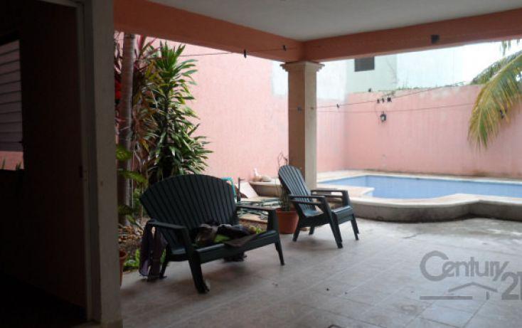Foto de casa en venta en, francisco de montejo, mérida, yucatán, 1860548 no 03