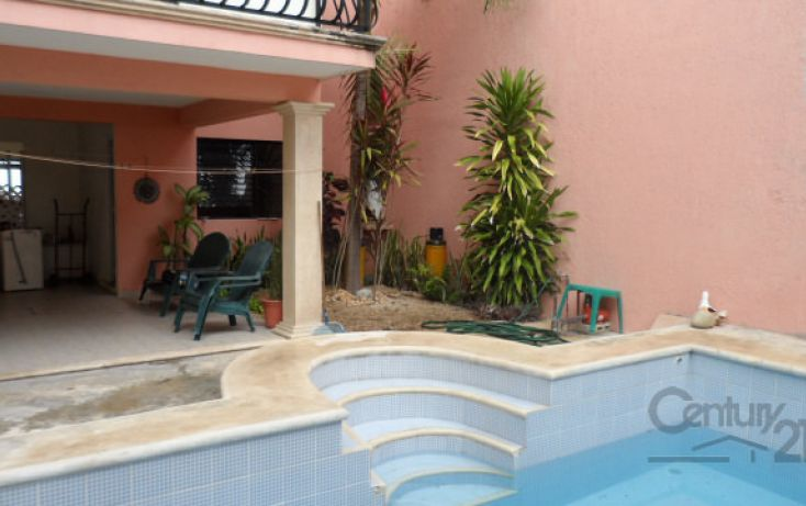 Foto de casa en venta en, francisco de montejo, mérida, yucatán, 1860548 no 05