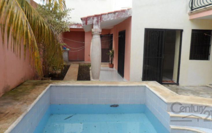 Foto de casa en venta en, francisco de montejo, mérida, yucatán, 1860548 no 06