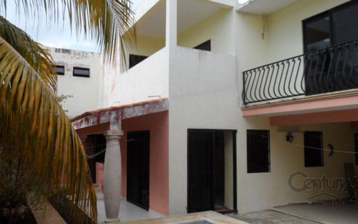 Foto de casa en venta en, francisco de montejo, mérida, yucatán, 1860548 no 07
