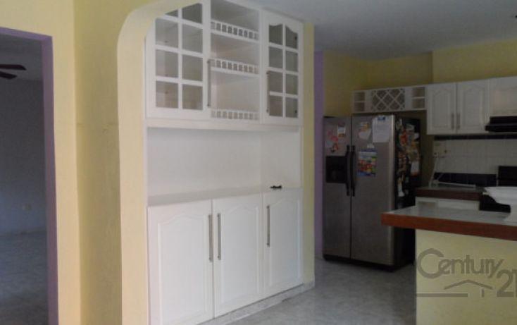 Foto de casa en venta en, francisco de montejo, mérida, yucatán, 1860548 no 11