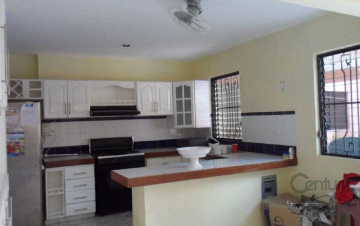 Foto de casa en venta en, francisco de montejo, mérida, yucatán, 1860548 no 13