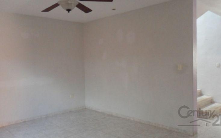 Foto de casa en venta en, francisco de montejo, mérida, yucatán, 1860548 no 15