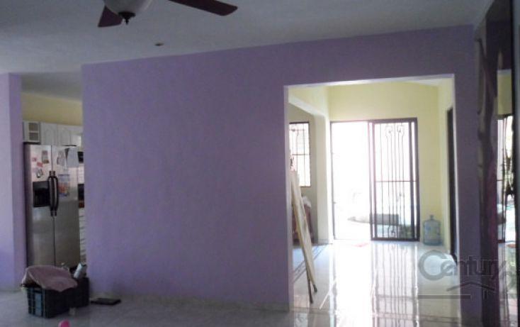 Foto de casa en venta en, francisco de montejo, mérida, yucatán, 1860548 no 16