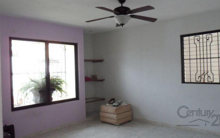 Foto de casa en venta en, francisco de montejo, mérida, yucatán, 1860548 no 18