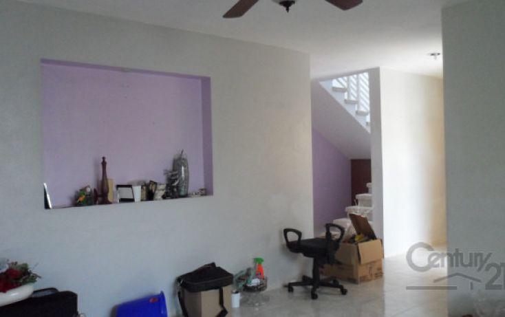 Foto de casa en venta en, francisco de montejo, mérida, yucatán, 1860548 no 19