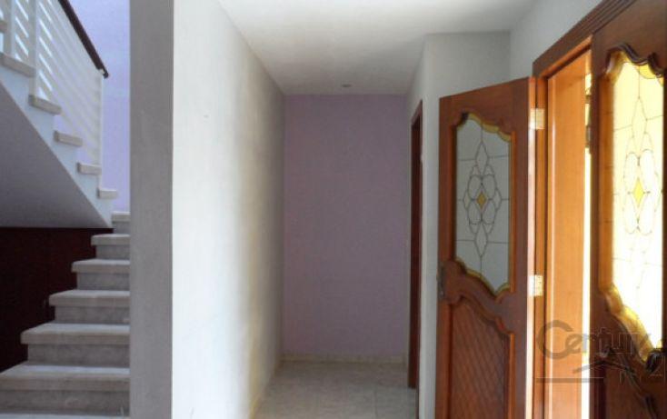 Foto de casa en venta en, francisco de montejo, mérida, yucatán, 1860548 no 20