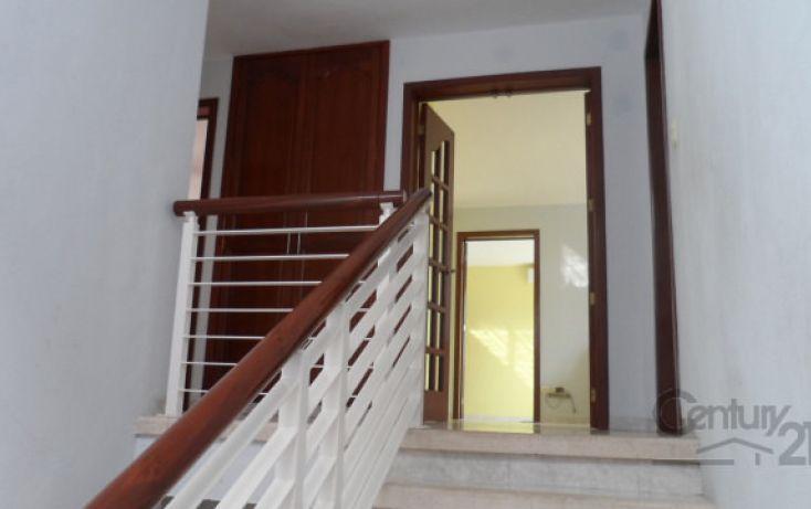 Foto de casa en venta en, francisco de montejo, mérida, yucatán, 1860548 no 21