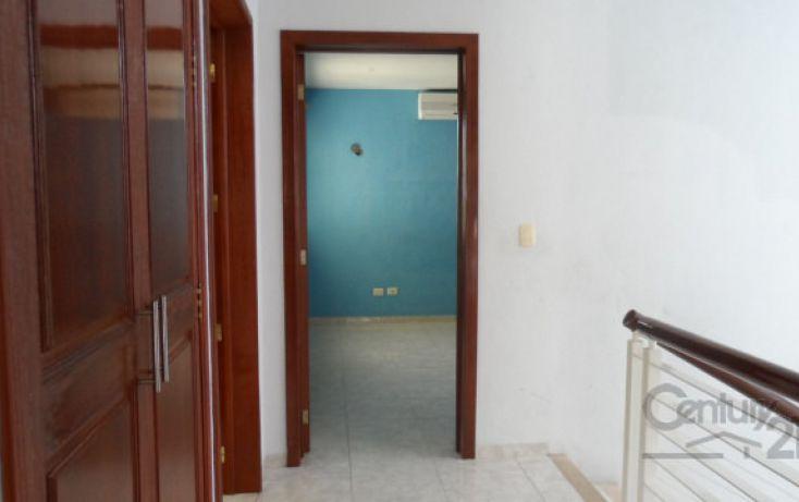 Foto de casa en venta en, francisco de montejo, mérida, yucatán, 1860548 no 22