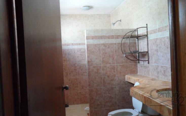 Foto de casa en venta en, francisco de montejo, mérida, yucatán, 1860548 no 24